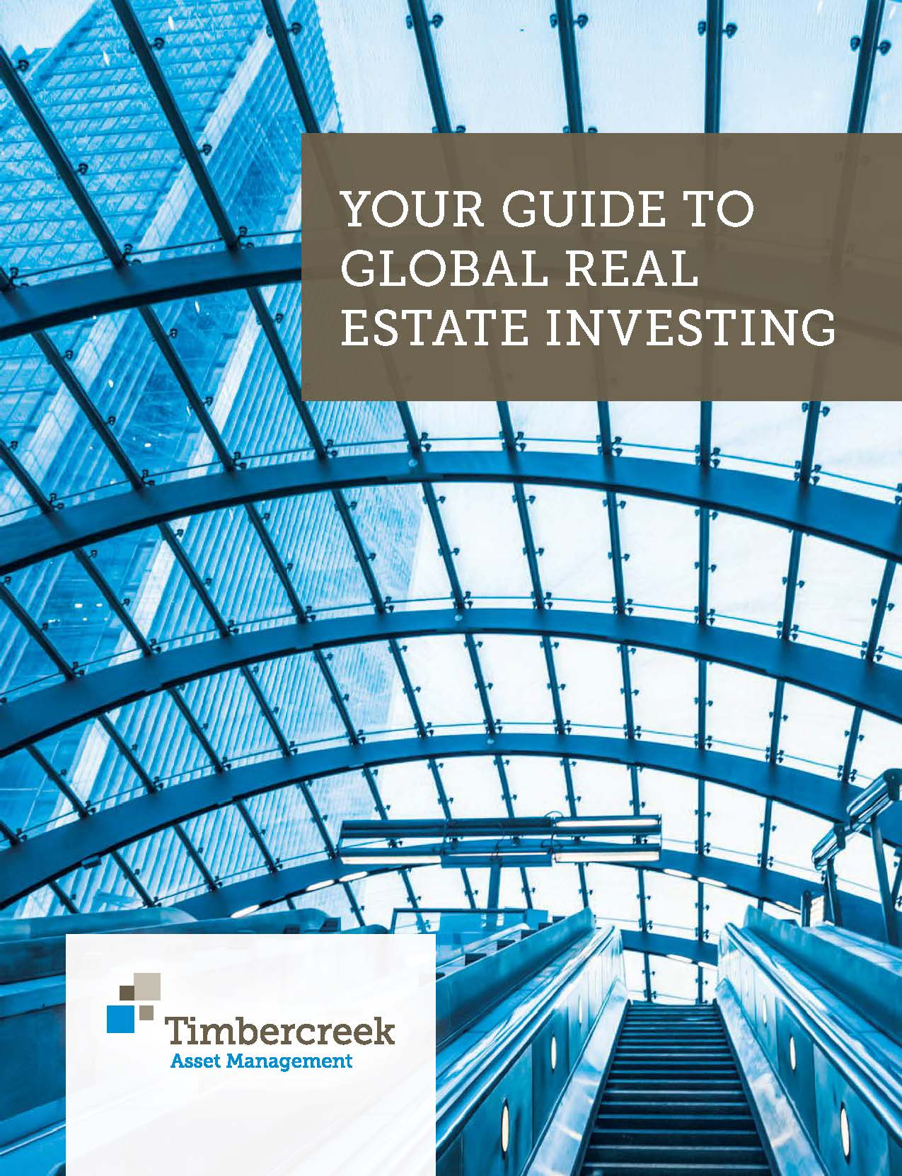 Your Guide to Global Real Estate Investing-jpeg